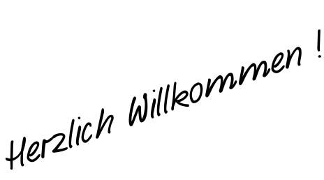Aaaliulrich